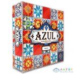 Azul Társasjáték - Év Társasjátéka 2018-Ban! (Gemklub, PLB10001)