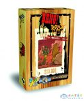 Bang! Dodge City - Magyar Kiadás (Gémklub, DAV16078)