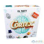 Cortex 2 Társasjáték (Gemklub, 10003)