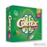 Cortex Kids 2 Társasjáték (Gemklub, CMC10005)