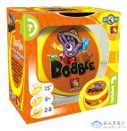 Dobble Animals (Gémklub, 34556)