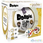 Dobble: Harry Potter Kiadás (Gemklub, ASM34597)