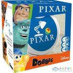 Dobble Pixar Társasjáték (Gemklub, ASM34618)