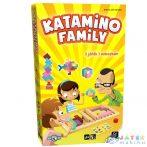 Katamino Family (Gemklub, GIG34538)