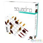 Squadro Társasjáték (Gemklub, GIG34544)