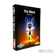 The Mind! - Érezz Rá! Társasjáték (Gemklub, NSV10001)