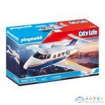 Playmobil: Magánrepülőgép 70533 (geobra, 70533)