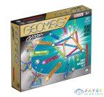 Geomag Glitter: 30 Db-os Csillámos Készlet (Geomagworld, GMG00531)
