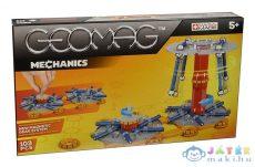 Geomag: Mechanics - 103 Db (Geomagworld, 20GMG00726)