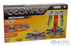 Geomag: Mechanics - 103 Db (Geomagworld, 20GMG00726)