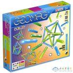 Geomag 35 Darabos Színes Készlet (Geomagworld, 20GMG00261)