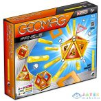 Geomag: 50 Darabos Paneles Készlet (Geomagworld, 20GMG00461)