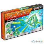 Geomag 83 Darabos Paneles Készlet (Geomagworld, 20GMG00462)