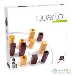 Quarto Classic (Gigamic, 10111)