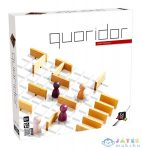 Quoridor Classic (Gigamic, 10113)