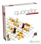 Quoridor Mini (Gigamic, 10122)