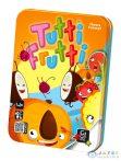 Tutti Frutti (Gigamic, 33350)