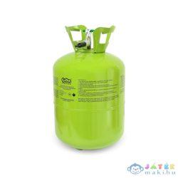 Hélium Palack 30 Db Léggömbhöz (GoDan, HG-BJ30)
