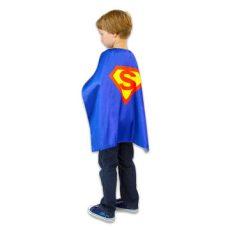 Superman Köpeny (GoDan, PDSB-OB)