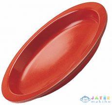 Egyensúlyozó Teknő - Gonge (Gonge, GS 2104)