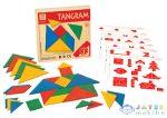 Tangram (Goula, JG 53376)