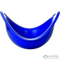 Forgó-Egyensúlyozó Ülőke (Kék) (Gowi, GW 631-22K)
