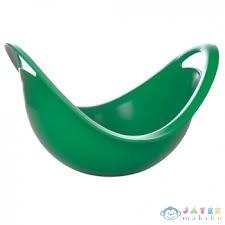 Forgó-Egyensúlyozó Ülőke (Zöld) (Gowi, GW 631-22Z)