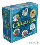 Civilizations (Granna, 33698)