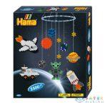 Hama: Űrhajós Vasalható Gyöngy Szett 2000Db-os Midi (Hama, 3231)