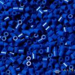 Hama Vasalható Gyöngy - 1000 Db-os Kék Színű Midi (HAMA 20708)