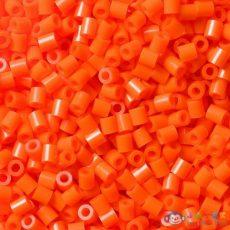 Hama Vasalható Gyöngy - 1000 Db-os Narancssárga Midi (HAMA 20704)