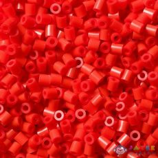 Hama Vasalható Gyöngy - 1000 Db-os Piros Midi (HAMA 20705)