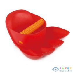 Hape Homokozó Mancs - Piros (Hape, HP E4051A)