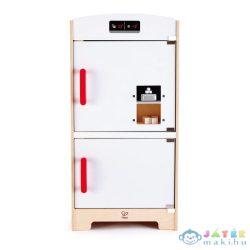 Hape Hűtőszekrény (Hape, HP E3153A)