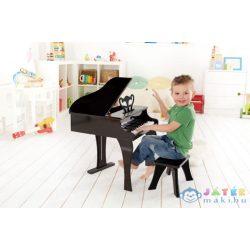Hape Játék Klasszikus Zongora (Hape, HP E0320A)