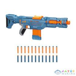 Nerf: Elite 2.0 Echo- Cs-10 Kilövő (HASBRO, E9533EU4)