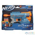Nerf: Elite 2.0 Volt Sd-1 Kilövő (HASBRO, E9952EU4)