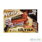 Nerf Ultra 2: Szivacslövő Fegyver 6 Lőszerrel (HASBRO, E7921)
