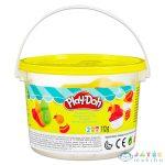 Play-Doh: Vödrös Fagyikehely Készítő Készlet (HASBRO, B4453)