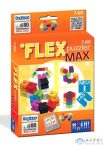 Flex Puzzler Max (Huch & Friends, 33162)