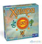 Xalapa (Huch & Friends, 33164)