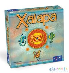 Xalapa (Huch & Friends, 33164)