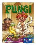 Pungi (Huch And Friends, 34408)