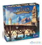 Ulm (Huch And Friends, 34405)