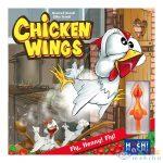 Chicken Wings (Hutter, 34403)