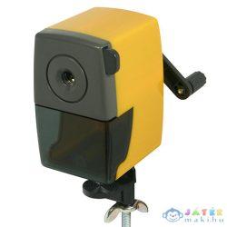 Ico: Asztali Hegyezőgép 610 (ICO, 7160010000-906106)