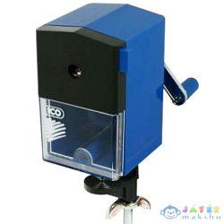 Ico: Hegyezőgép 305/A Mini (ICO, 7160004000-128204)