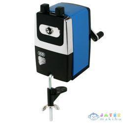 Ico: Hegyezőgép Maxi (ICO, 7160005000-128228)
