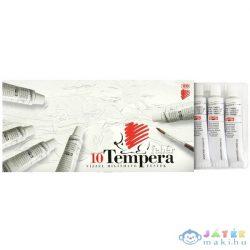 Ico Süni Tubusos Tempera - Fehér - 1 Tubus (ICO, 7270025001)