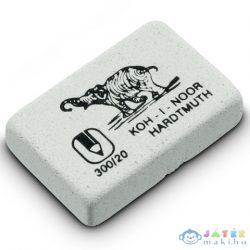 Ico: Koh-I-Noor Hagyományos Elefántos Radír 300/20 (ICO, 7120069000-095316)